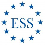 ESS European Site Serveces