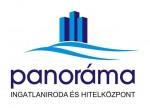 Panorama Ingatlaniroda és Hitelközpont