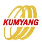 Kumyang Electric Co. Ltd