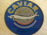 Caviar Palace Farm