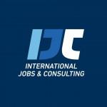 IJC JOBS