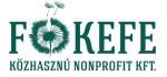 FŐKEFE Közhasznú Nonprofit Kft.