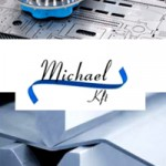 Michael Kft