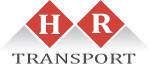 HR Transport Munkaerő-kölcsönző Nonprofit Kft